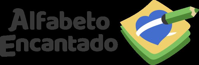 Oficina infantil de Cultura Brasileira